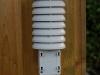 sonde-thermo-02