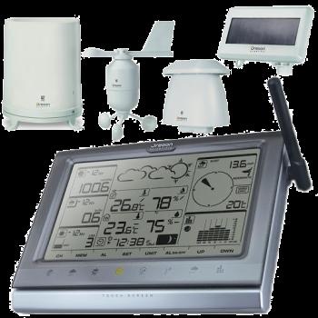 base-WMR200